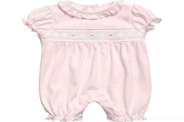 مدل لباس های نوزادی