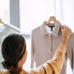 پیشنهادهای شیک و زیبای ست لباس (ویژه خانم ها)