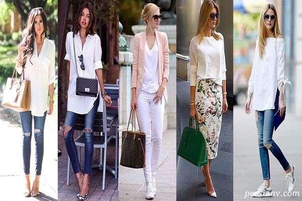 لباس ست زنانه