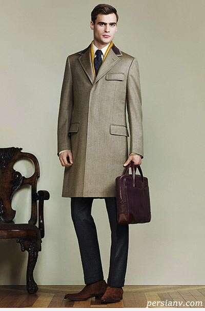 لباس مردانه بهاری