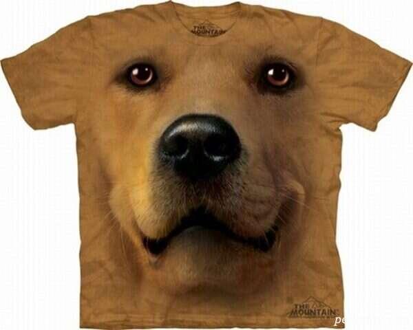 تی شرت سه بعدی