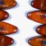 جدیدترین مدل های کفش مردانه و پسرانه برای بهار