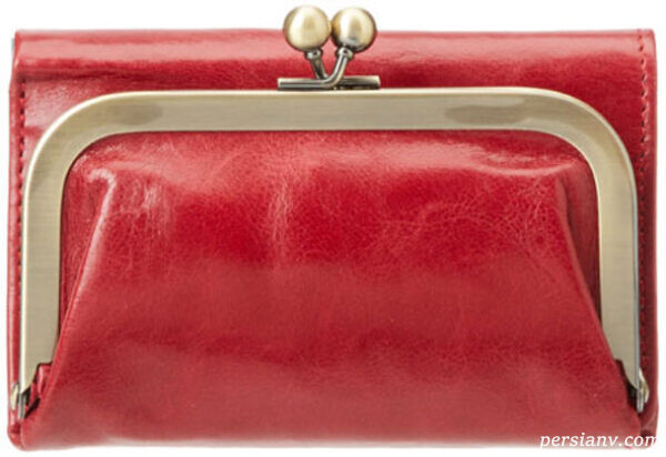 کیف پولی دخترانه