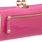 متنوع ترین مدل کیف پولی دخترانه