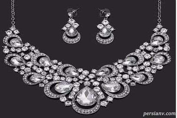 جواهر سلطنتی