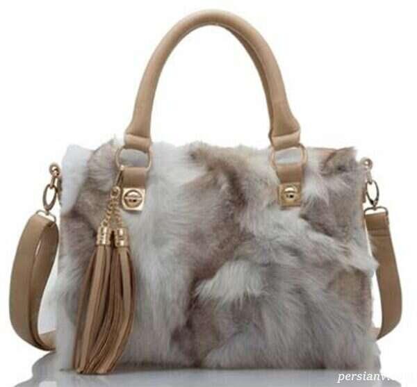 بهترین مدل های کیف دخترانه