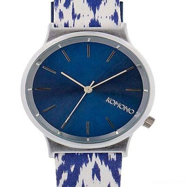 ساعت های رنگی زنانه، مخصوص تابستان