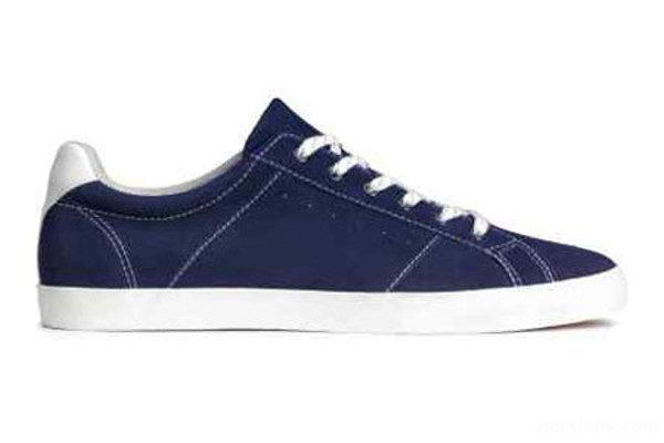 مدل کفش های تابستانی مردانه