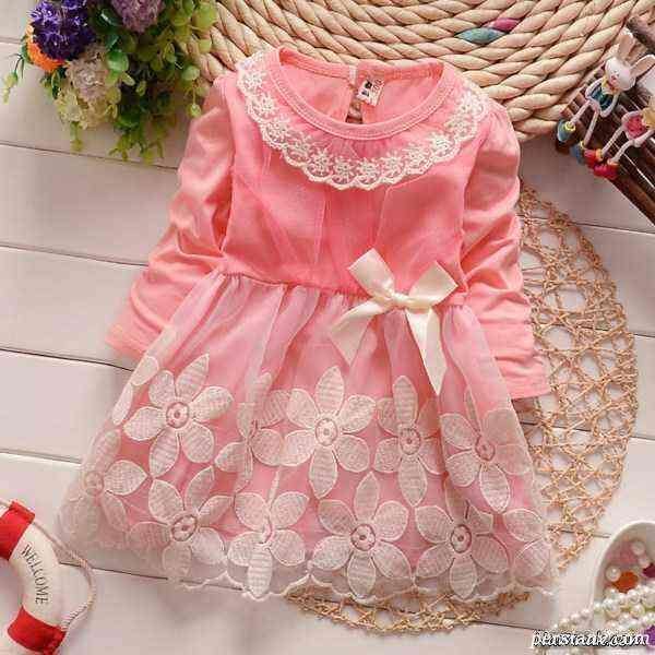 لباس شیک