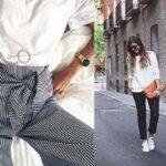 مدل های جدید کفش زنانه برند zara