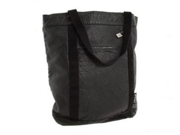 کیف دانشجویی دخترانه