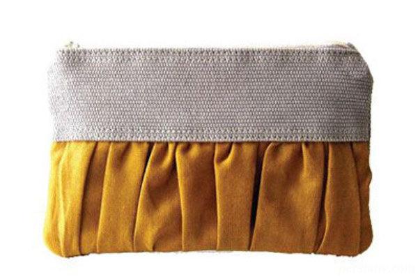کیف های تابستانی