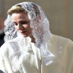 خوش پوش ترین بانوان جوان سلطنتی دنیا +عکس