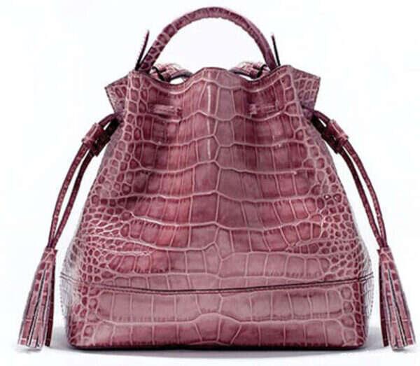 مدل کیف های بزرگ