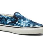 جدیدترین مدل کالج و کفش های راحت مردانه برای تابستان