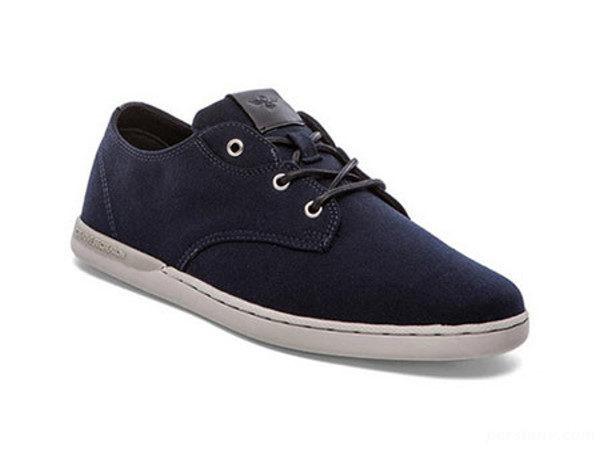 کفش های راحت مردانه