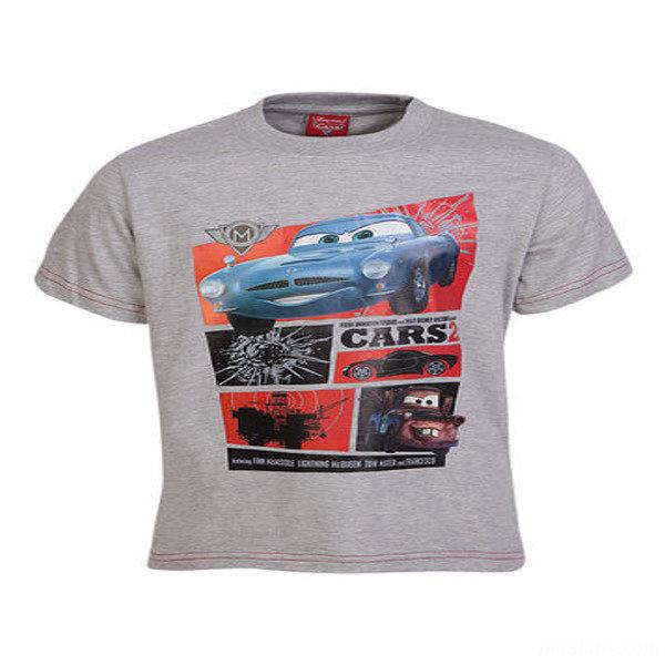 مدلهای تی شرت مردانه
