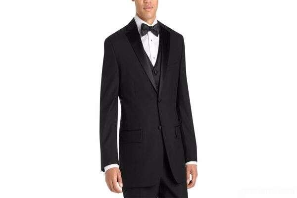 کت شلوار مردانه ترک مخصوص دامادان شیک پوش