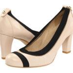 مدل کفش های مجلسی زنانه و دخترانه جدید