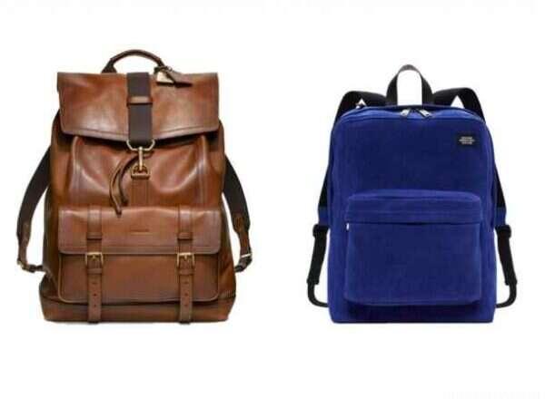 کیف مناسب برای محل کار