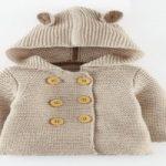 مدل های زیبای ژاکت پاییزه برای کوچولوهای خوش تیپ!+عکس
