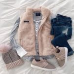 کت و ژاکت هایی که هر خانم باید در کمد داشته باشد