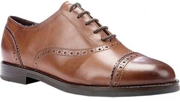 کفشهای دانشجویی