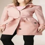 لباس های پاییزه بربری با دیزاین فوق العاده!+عکس