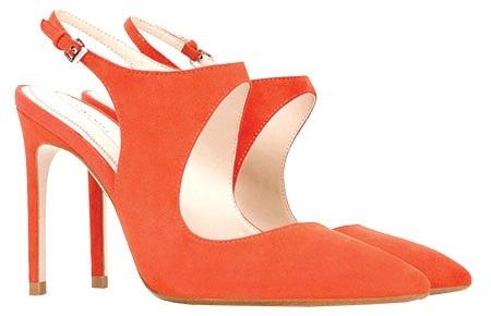 مدل های کفش پاییزی