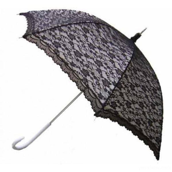 مدل چتر بارانی