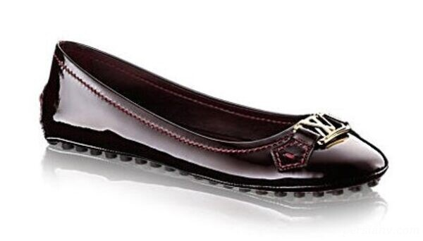 کفش ال وی