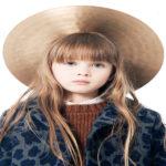 مدل لباس های بچگانه برند بلژیکی Bellerose در پاییز و زمستان