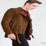 ۱۲ پیشنهاد شیک ومتفاوت پاییزی و زمستانی برای مردان خوش پوش +عکس