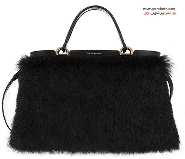 کیف های برتر جهان