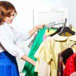 انتخاب لباس زیبا با شناخت فرم بدن برای شیک پوش بودن