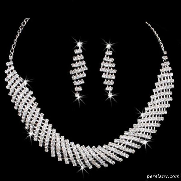 سرویس جواهر
