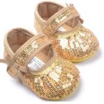 جدیدترین مدل کفش بچگانه اسپرت