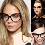 جدیدترین مدل های عینک آفتابی