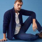اصول مهم انتخاب مناسب لباس راحتی مردان
