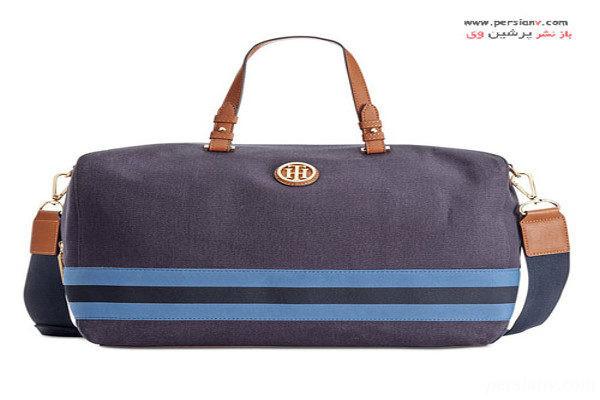 کیف سفری کوچک