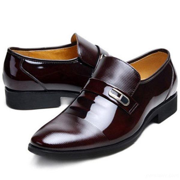 نکات مهم خرید کفش