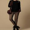 جدیدترین مدل لباس مجلسی بسیار شیک زنانه برند Noche Mio +تصاویر