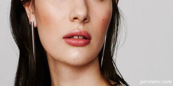 جدیدترین مدل گوشواره های تابستانی مخصوص خانم های جذاب + تصاویر