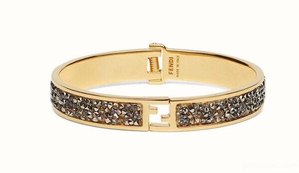 دستبندهای دخترانه