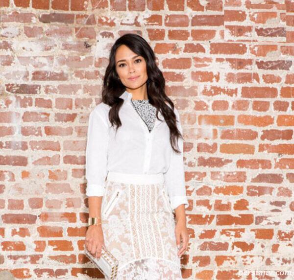 چک لیست لباس هایی که باید حتما در کمد لباس هر خانم باشد!