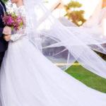 ۱۱ صفحه اینستاگرام که عروس خانم ها باید دنبال کنند! +عکس