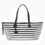 برای خرید کیف های زنانه مارک دار به این نکات توجه کنید