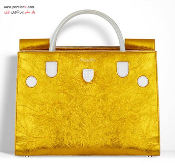کیف های زیبا