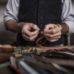 راه حل های فوری و جالب برای برخی از مشکلات لباس ها