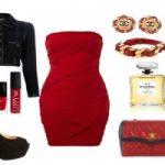 شیک ترین ست های لباس مجلسی پاییز زمستان مخصوص خانم های جذاب/ سری جدید+تصاویر